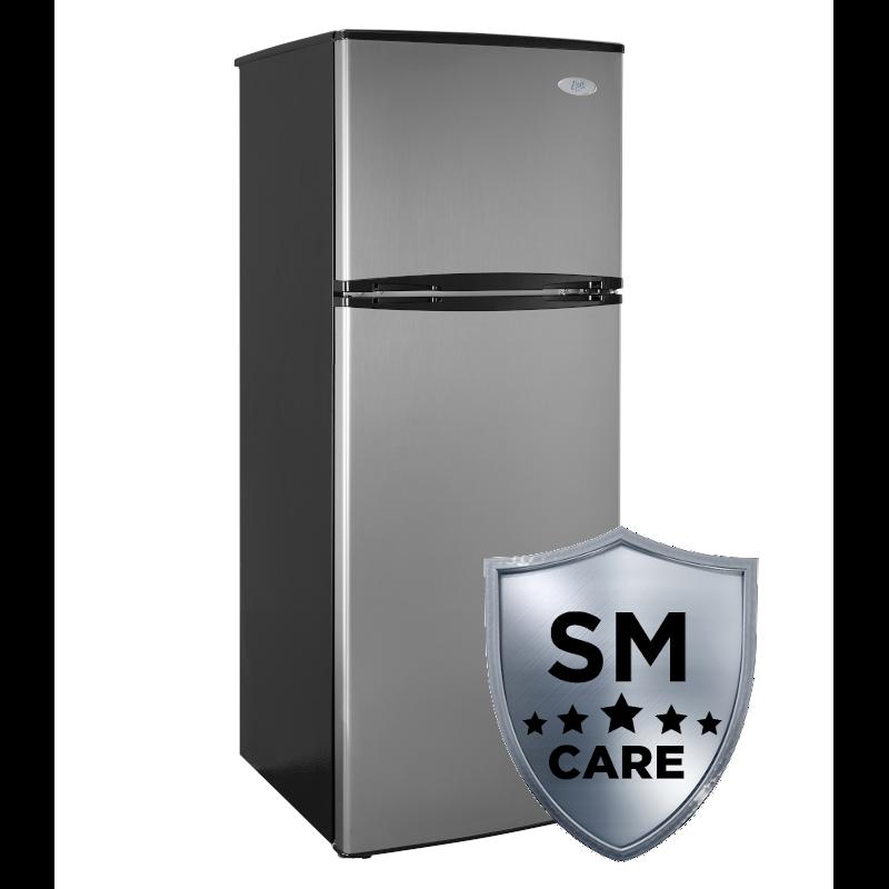 SMCare - Refrigerator (6-12 cu ft)