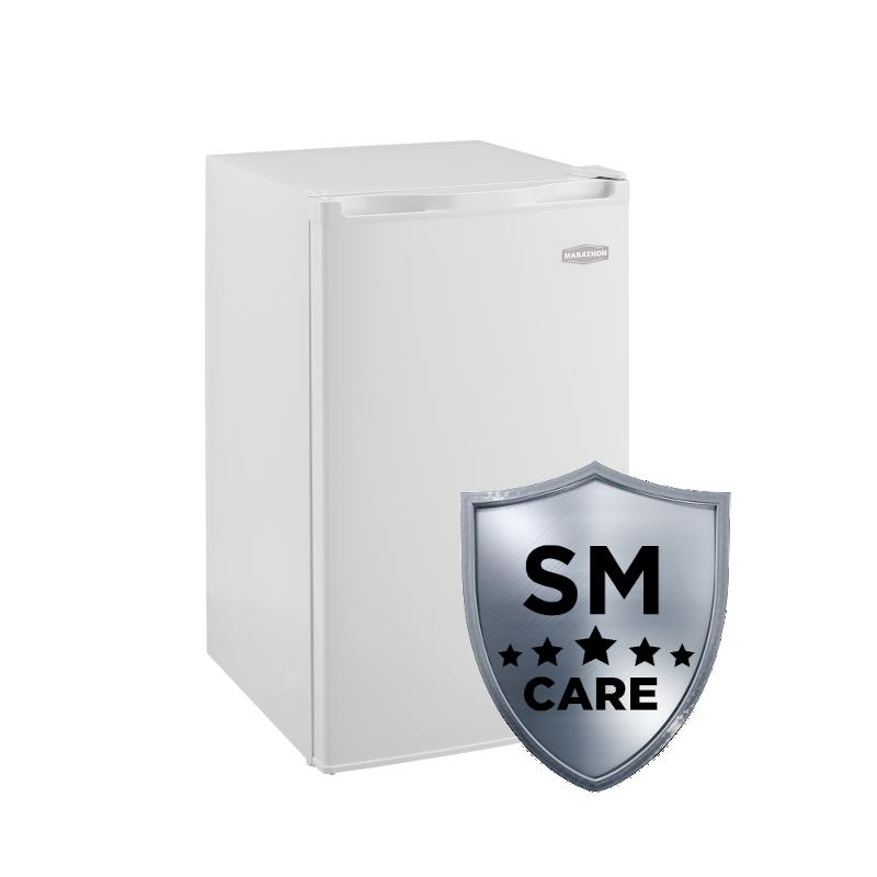 SMCare - Compact Fridges