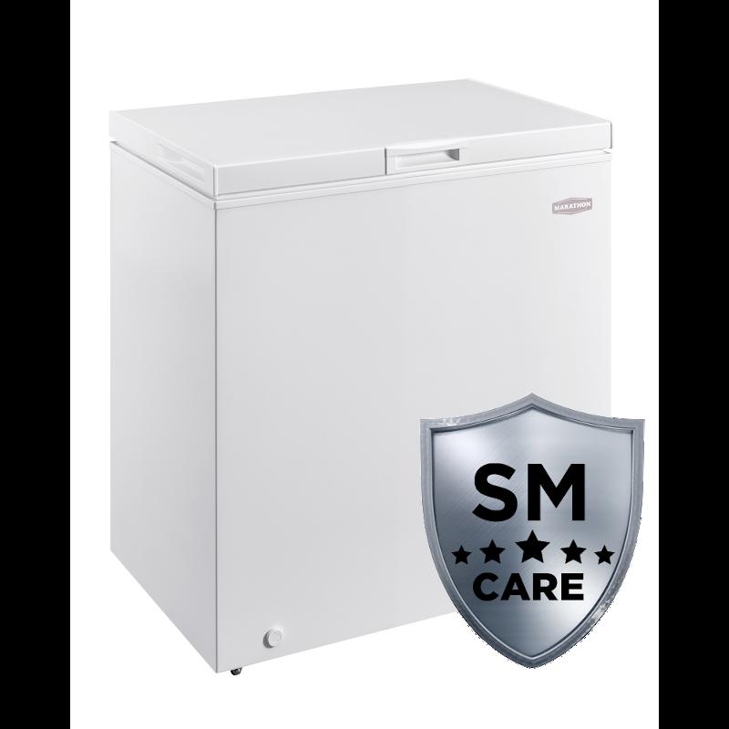 SMCare - Freezers (3-6 cu ft)